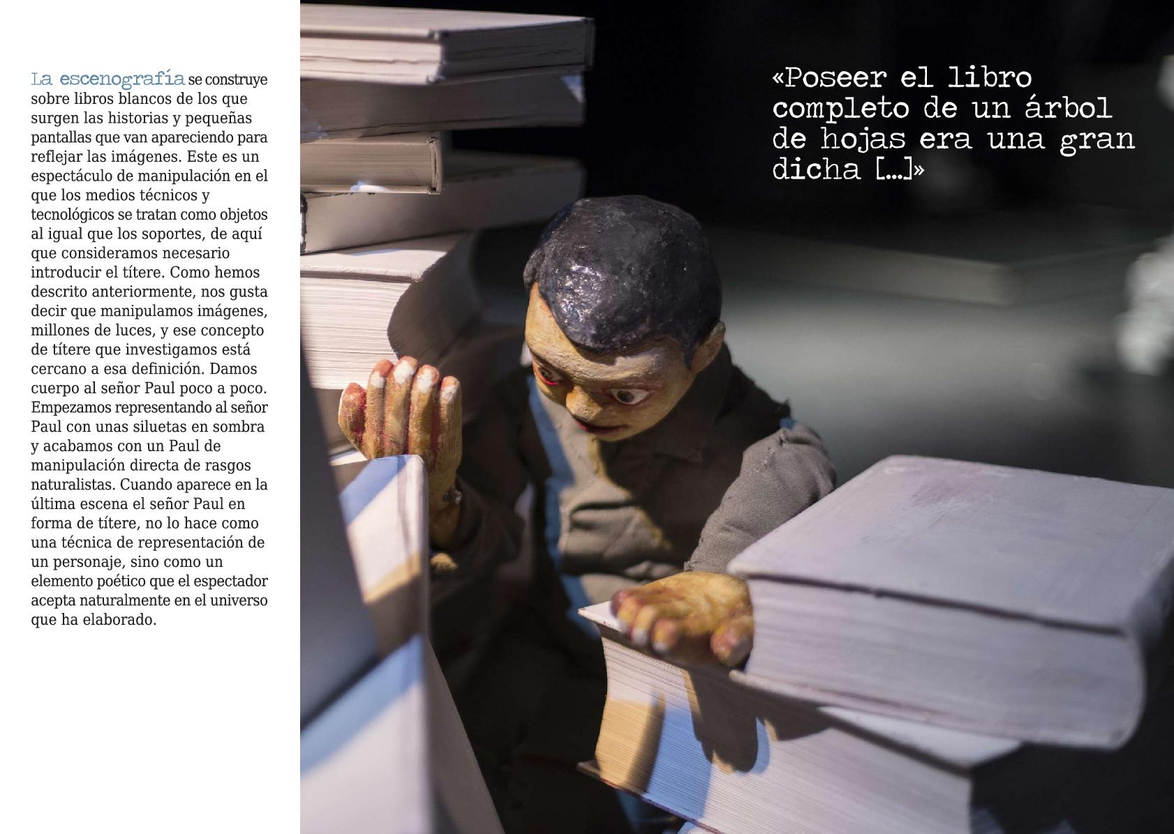 Archivo-paul-007