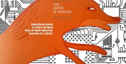 dossier-elzorro-nue-001