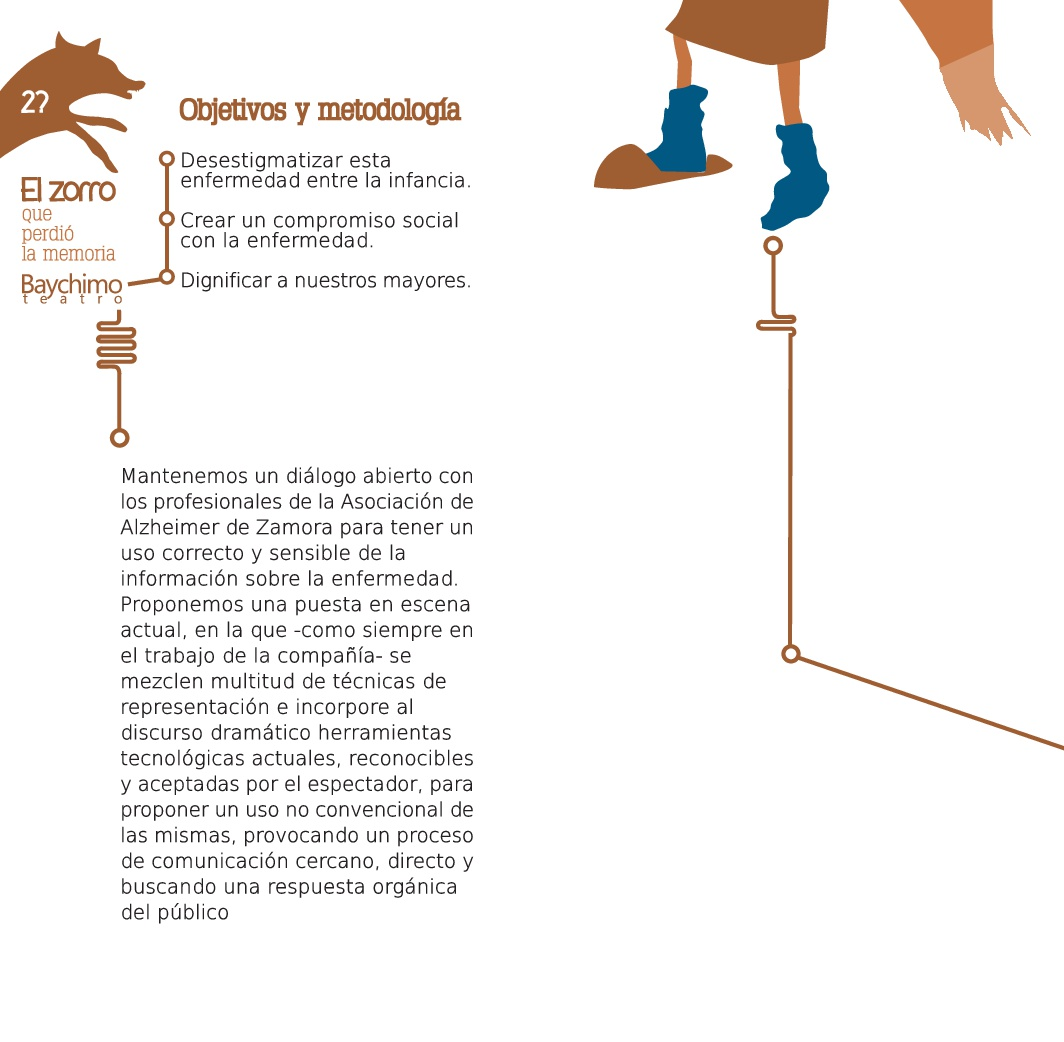 dossier-elzorro-nue-003