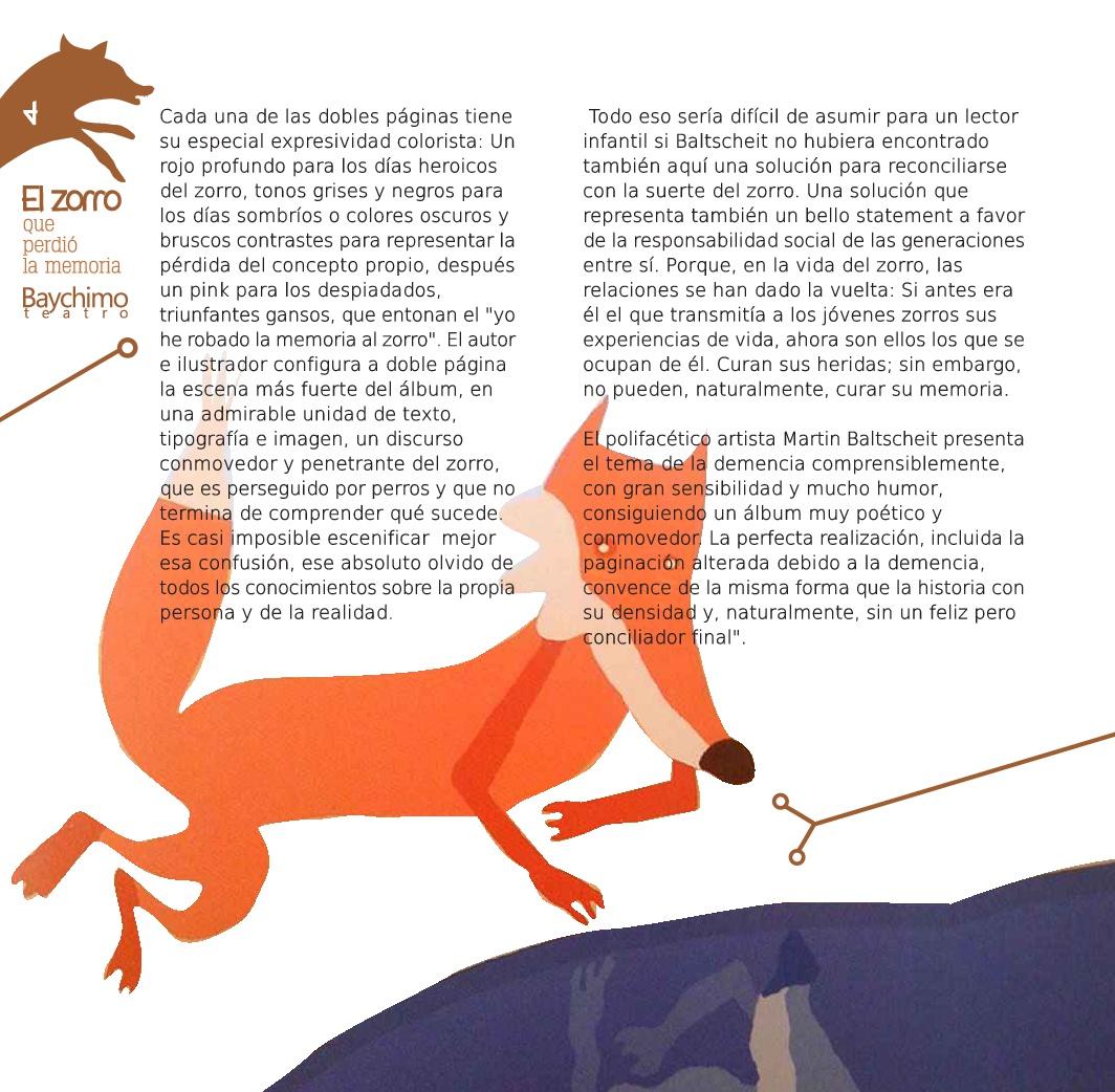 dossier-elzorro-nue-005