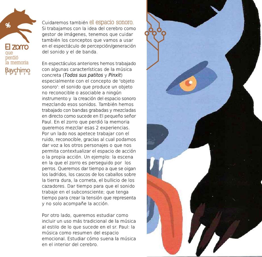 dossier-elzorro-nue-008