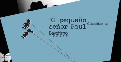 paul-guiadidactica-001