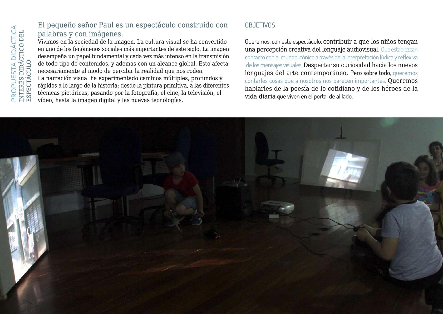 paul-guiadidactica-010