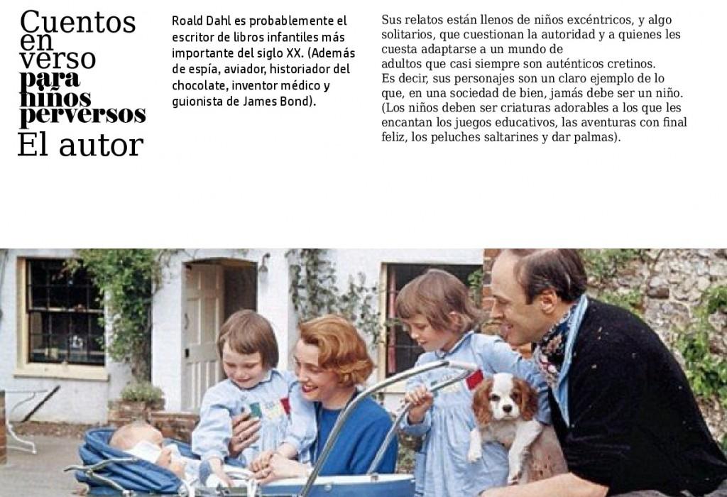 dossier-cuentos-en-verso-004